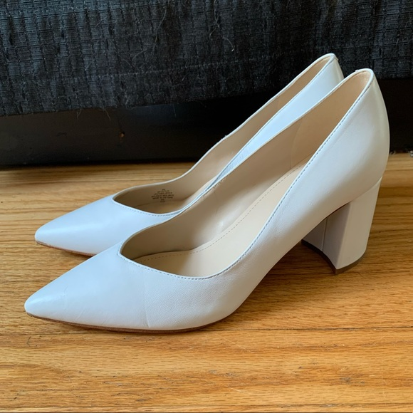 Marc Fisher Shoes | Marc Fisher Caitlin